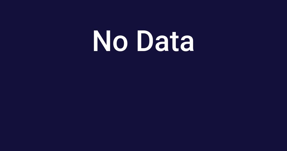 Buborék van a bitcoin piacán. Baj ez? Egyáltalán nem!